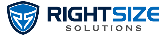 RightSize Solutions