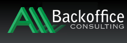 All Backoffice
