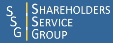 Wes Stillman presenting at Shareholder Services national conference on April 27