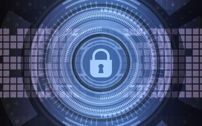 New RightSize Shield & Cybersecurity Policy Template Announcement