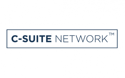 Wes Stillman interviewed on C-Suite Network