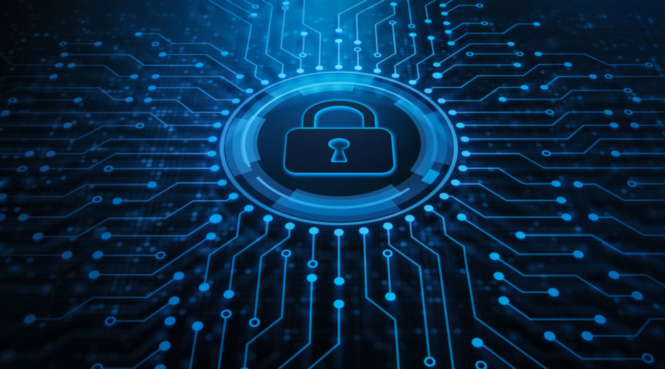 Choose Security Over Convenience Every Time