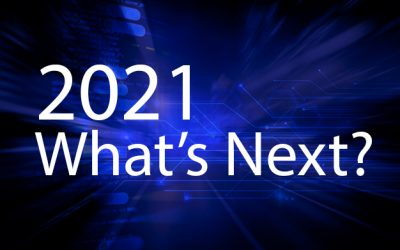 What's next in tech for RIAs in 2021?
