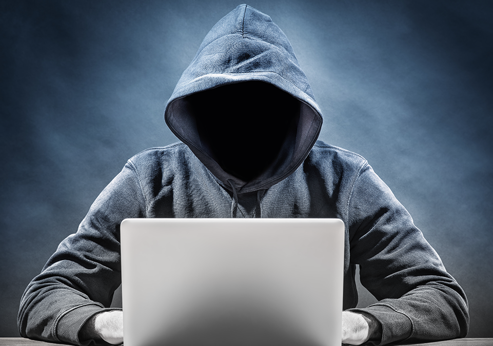 Ransomware Attacks Are Closer Than You Think